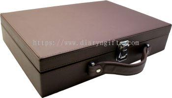 PU Box (PUB-004)