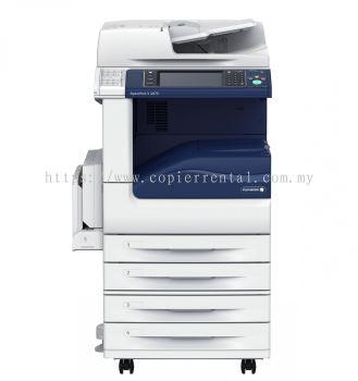 DOCUCENTRE/APEOSPORT-V 4070/5070