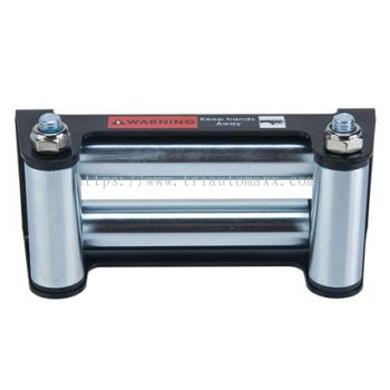 TA-0903 (4 Way Roller Fairlead TDS,KDS)