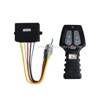 TA-0984 (Wireless Remote 12V,24V)
