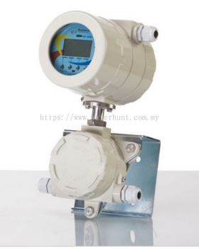 Electronic Converter MC608