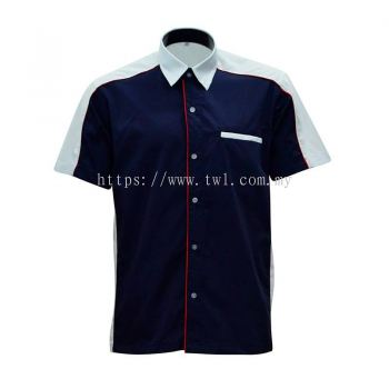 Customade Uniform 40 Series
