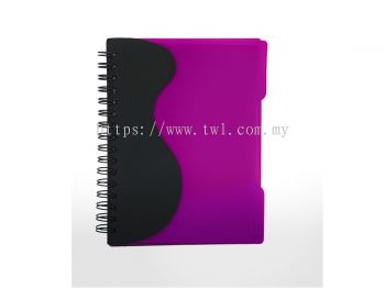 Note Pad (NB07)