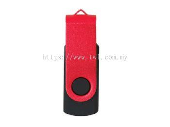 USB Flash Drive (TD12)