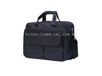 Document Bag (BP27/28)