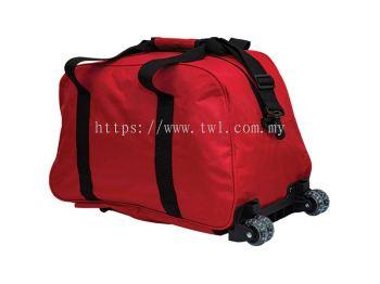 Trolley Luggage (TR03)