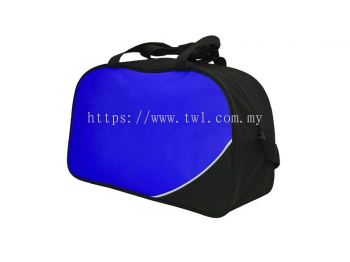 Travelling Bag (TL02)