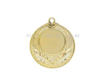 Hanging Medal (HM01)