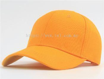 Basic Baseball Soft (CP044)
