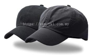 Quick Dry Sport Cap (CP046)