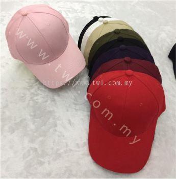 High Grade Premium Cap (CP051)