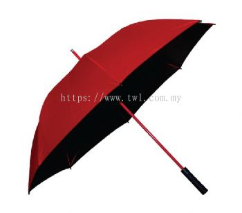 27'' Umbrella (UM11)
