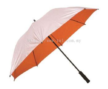 30'' Umbrella (UM02)