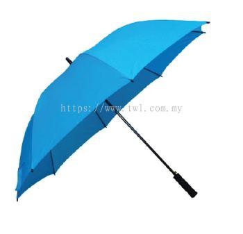 30'' Umbrella (UM09)
