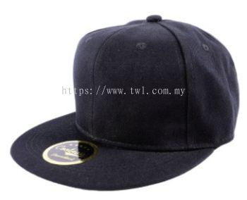 Snapback Cap H5