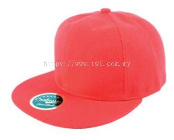 Kids Snapback Cap YH5