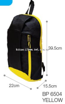 BP65- Easycarry Bag