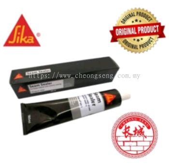 Sika Seam Sealer Car Body Interior And Exterior Sealing (Body Gum) Sikagard-6350  180ml