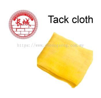 *ColorPro *Tack Cloth*Always Soft and Tacky-1pcs
