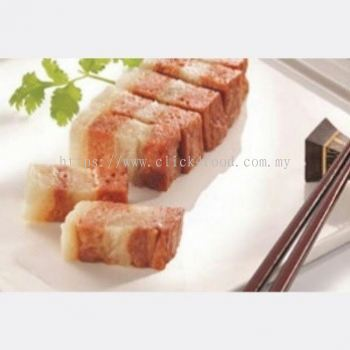 Vege Layer Meat (500gm)