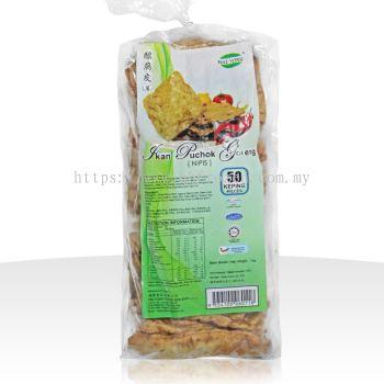 HY Fish Bean Curd (50pcs)
