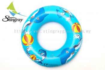 Swim Ring 80CM