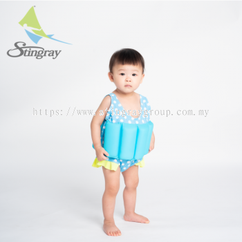 Baby Floating Suit FBB1000