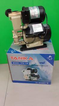 TANIKA AUTO WATER PUMP TPS-138