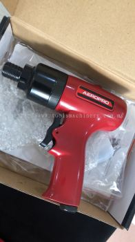 AEROPRO AIR IMPACT SCREWDRIVER AP7220