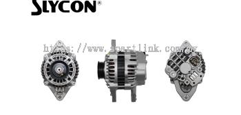 Alternator Proton Saga 12V 70A