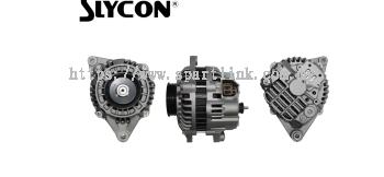 Alternator Proton Perdana V6 90A