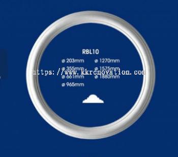 RBL10