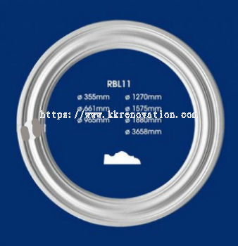 RBL11