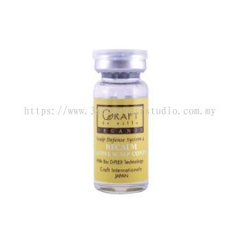 SDA 4 (Recalm - For Sensitive Scalps)