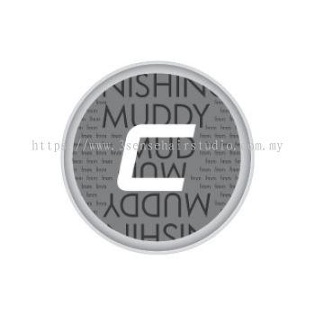 Muddy Mud