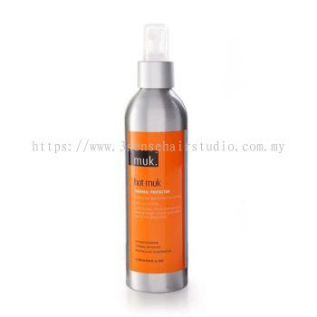 Hot Muk Thermal Protector 250ml