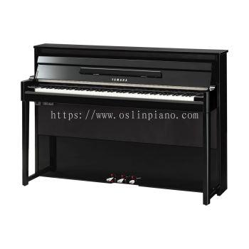 Recondition Piano