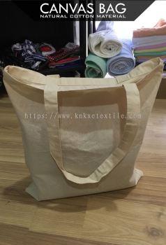 Canvas Bag 38 MG (CBP 8002)