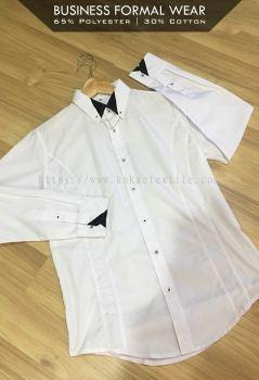 Formal Wear Catalog Oren (UCP 1001)