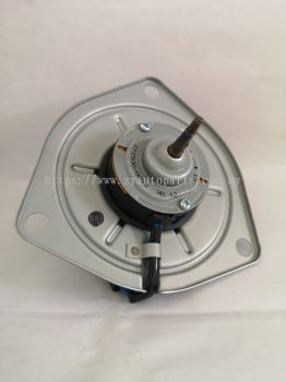 PERODUA KANCIL ORIGINAL DENSO BLOWER MOTOR (272500-0090)
