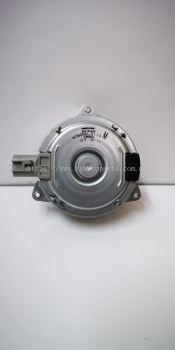 TOYOTA VIOS 14Y NCP150 RADIATOR MOTOR ORIGINAL DENSO (AC268000-8030)