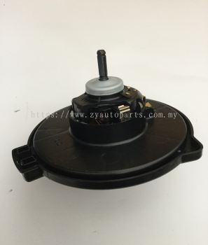 TOYOTA VIOS 2003 YEAR NCP42 /CITY 2003 BLOWER MOTOR ORIGINAL DENSO (194000-0412) MADE IN JAPAN