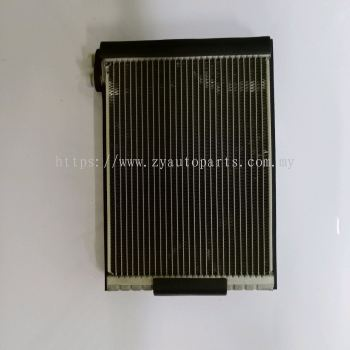 TOVOTA VOIS 2014 YEAR COOLING COIL