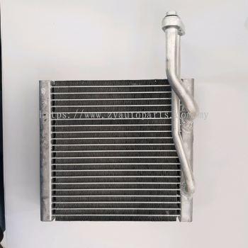 PROTON GEN2 PATCO APM (880PD85A-PGP) COOLING COIL