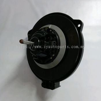 TOYOTA HARRIER N/MODEL ORIGINAL DENSO (27200-5001) BLOWER MOTOR