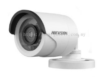 HD1080P Turbo HD Turret Camera[SUPPLIER MALAYSIA]