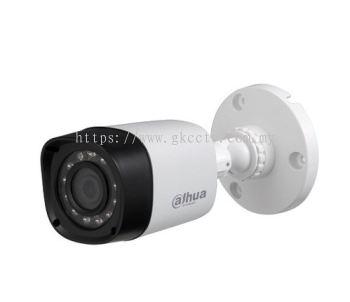 4 MP HDCVI IR Bullet Camera