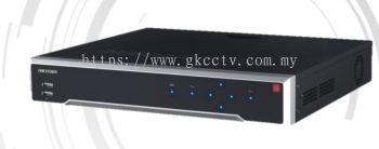 4MP 16CH NVR H.265