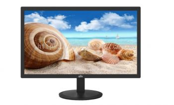 MW 3222-V LED MONITOR