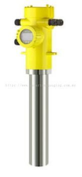 NUCLEAR LEVEL SWITCH VEGA SOLITRAC 31 | Non-Contact Transmitter and Switch